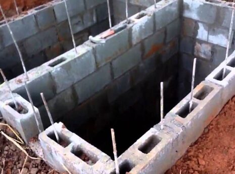 Septic Tank Installations - Metro Septic Tank Installation & Repair Group of Cypress