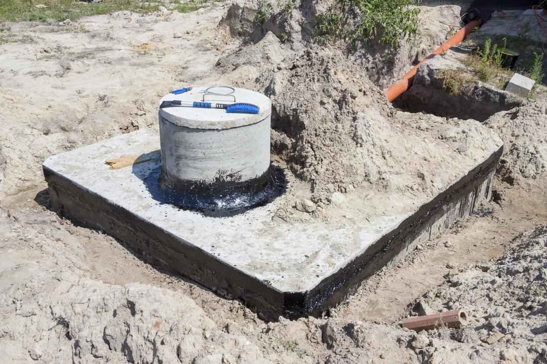 Septic Tank Maintenance Service-Cypress TX Septic Tank Pumping, Installation, & Repairs-We offer Septic Service & Repairs, Septic Tank Installations, Septic Tank Cleaning, Commercial, Septic System, Drain Cleaning, Line Snaking, Portable Toilet, Grease Trap Pumping & Cleaning, Septic Tank Pumping, Sewage Pump, Sewer Line Repair, Septic Tank Replacement, Septic Maintenance, Sewer Line Replacement, Porta Potty Rentals, and more.