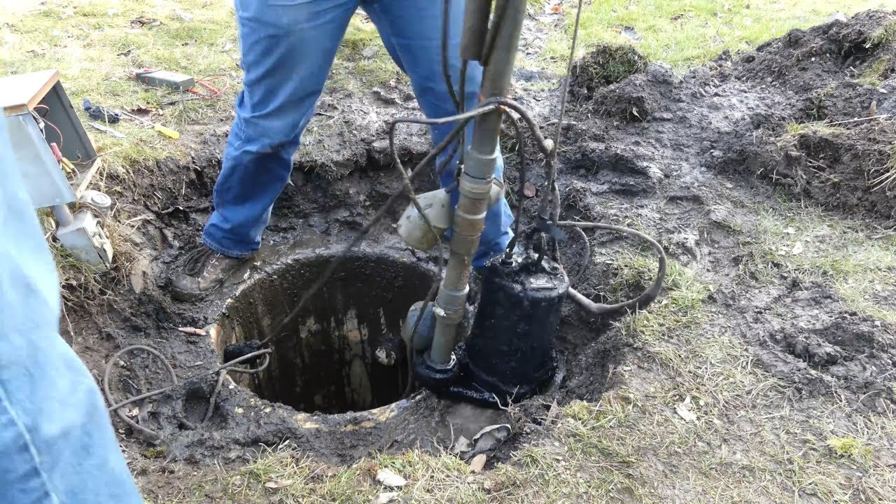 Sewage Pump-Cypress TX Septic Tank Pumping, Installation, & Repairs-We offer Septic Service & Repairs, Septic Tank Installations, Septic Tank Cleaning, Commercial, Septic System, Drain Cleaning, Line Snaking, Portable Toilet, Grease Trap Pumping & Cleaning, Septic Tank Pumping, Sewage Pump, Sewer Line Repair, Septic Tank Replacement, Septic Maintenance, Sewer Line Replacement, Porta Potty Rentals, and more.
