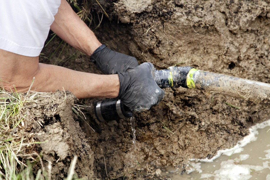 Sewer-Line-Repair-Cypress-TX-Septic-Tank-Pumping-Installation-Repairs-We offer Septic Service & Repairs, Septic Tank Installations, Septic Tank Cleaning, Commercial, Septic System, Drain Cleaning, Line Snaking, Portable Toilet, Grease Trap Pumping & Cleaning, Septic Tank Pumping, Sewage Pump, Sewer Line Repair, Septic Tank Replacement, Septic Maintenance, Sewer Line Replacement, Porta Potty Rentals, and more.