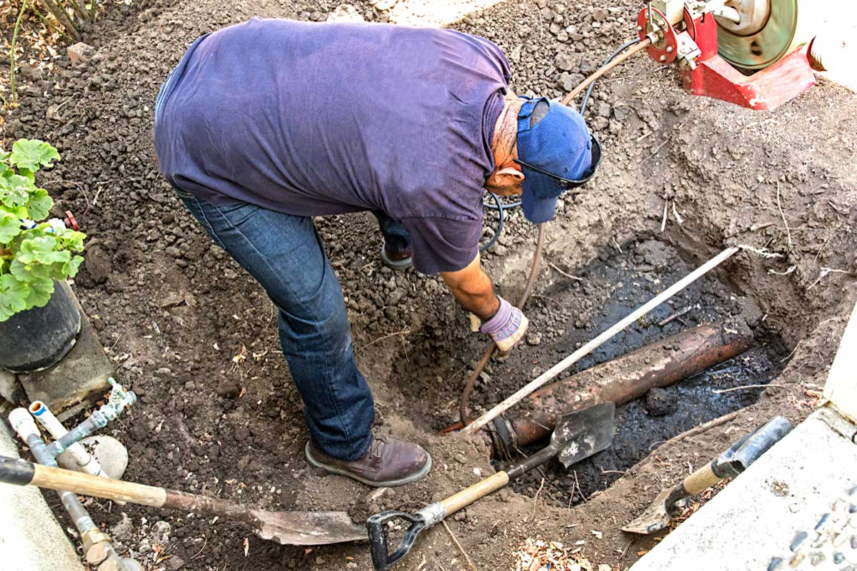 Sewer Line Replacement-Cypress TX Septic Tank Pumping, Installation, & Repairs-We offer Septic Service & Repairs, Septic Tank Installations, Septic Tank Cleaning, Commercial, Septic System, Drain Cleaning, Line Snaking, Portable Toilet, Grease Trap Pumping & Cleaning, Septic Tank Pumping, Sewage Pump, Sewer Line Repair, Septic Tank Replacement, Septic Maintenance, Sewer Line Replacement, Porta Potty Rentals, and more.